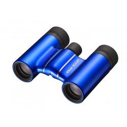 Nikon ACULON T01 8x21 (син)