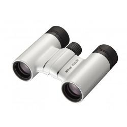 Nikon ACULON T01 8x21 (бял)