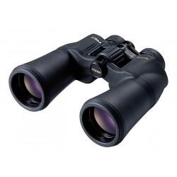 бинокъл Nikon ACULON A211 7x50