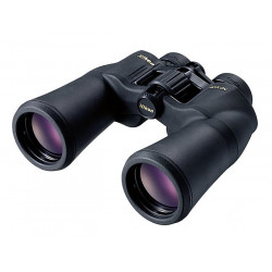 бинокъл Nikon ACULON A211 10x50
