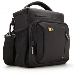 чанта Case Logic TBC-409 (черен)