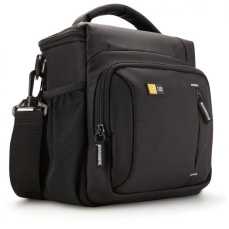 Case Logic TBC-409 (черен)