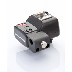 аксесоар Dynaphos 090106 Приемник за радиосинхронизатори PT-04NE - Canon