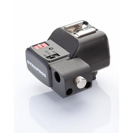 Dynaphos 090106 Приемник за радиосинхронизатори PT-04NE - Canon