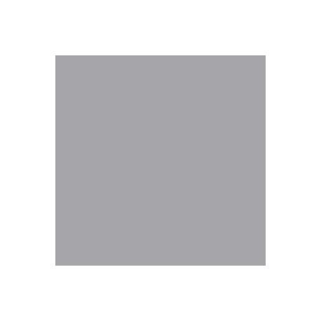 Colorama LL CO105 Хартиен фон 2.72 x 11 м (Storm Grey)