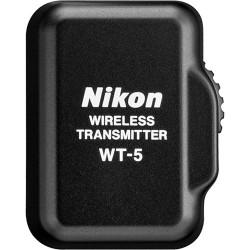 аксесоар Nikon Безжичен предавател WT-5
