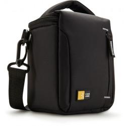 чанта Case Logic TBC-404 (черен)
