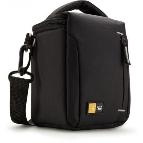 Case Logic TBC-404 (черен)