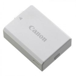 Battery Canon LP-E5