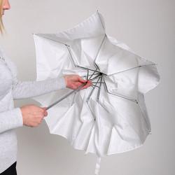 Lastolite 702127 TriFold 90cm Triple folding diffuse umbrella