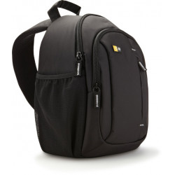 Backpack Case Logic TBC-410 (Black)