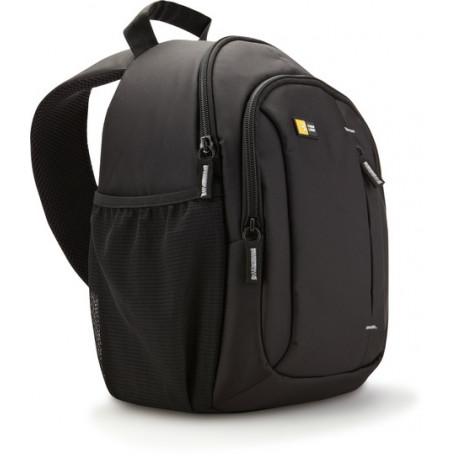 Case Logic TBC-410 (черен)