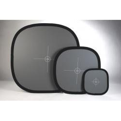 Accessory Lastolite 701250 EzyBalance 1250 30cm 18% gray / white card