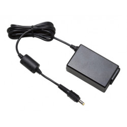 аксесоар Olympus A517 AC Adapter