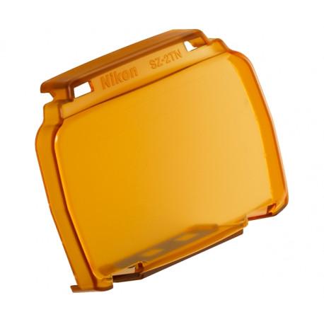 Nikon SZ-2TN Incandescent Filter