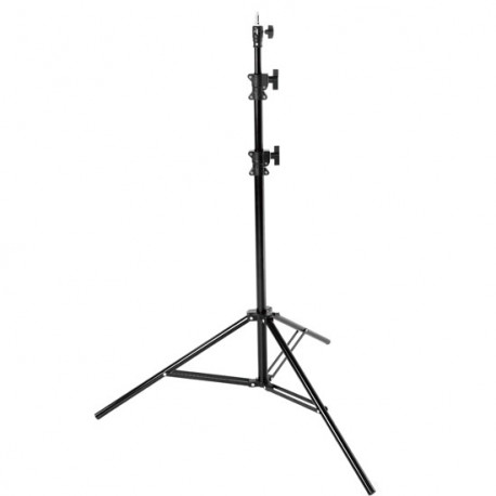 Dynaphos 040222 Studio Lighting Stand MZ-3000FP