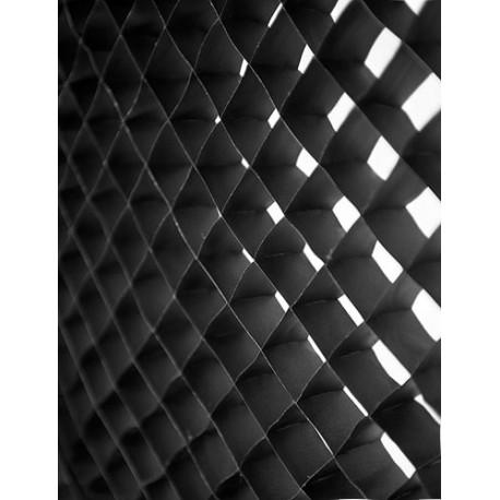 Dynaphos 020366 Grid for deep softbox 60x90 cm