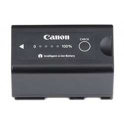 батерия Canon BP-975 Battery Pack