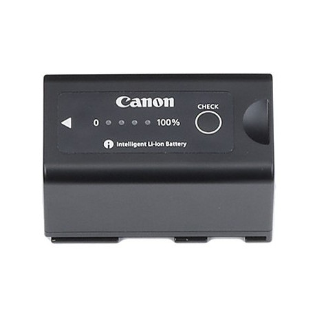 Canon BP-975 Battery Pack