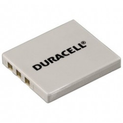 батерия Duracell DR9618 Li-On Battery еквивалент на FUJIFILM NP-40/PENTAX D-LI8