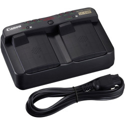 зарядно у-во Canon LC-E4N Battery Charger