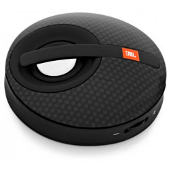 JBL On Tour Micro Speaker (черен)