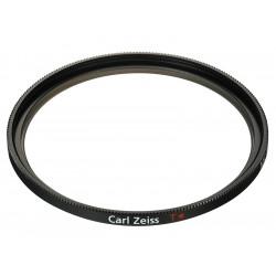 Zeiss T* UV 52mm Filter