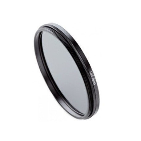 Zeiss T* CIR-POL 62mm Filter