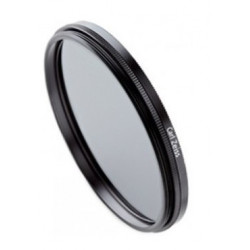 Zeiss T* CIR-POL 77mm Filter