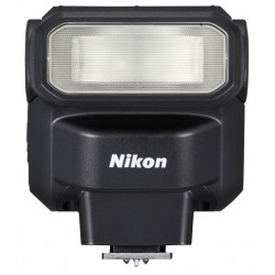 светкавица Nikon SB-300