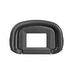 Accessory Canon EG Eyecup