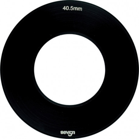 Lee Filters Seven5 Adapter Ring 40.5mm