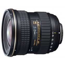 Lens Tokina 11-16mm f/2.8 II за Nikon
