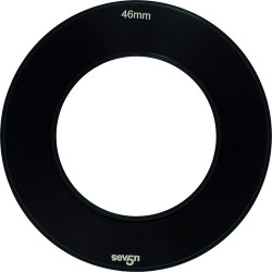 Lee Filters Seven5 Adaptor Ring 46mm