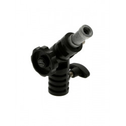 Lastolite 702401 2401 nozzle with breakable arm
