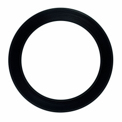 Lee Filters Seven5 Adaptor Ring 58mm