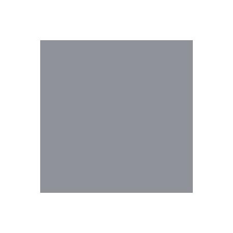 Colorama LL CO151 Хартиен фон 2.72 x 11 м (Mineral Grey)