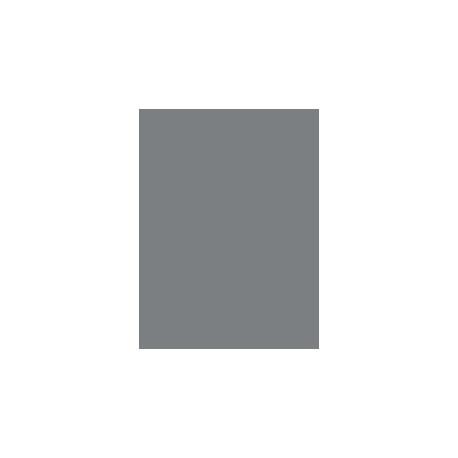 Colorama PVC фон 100 x 130 см - Colormatt Slate
