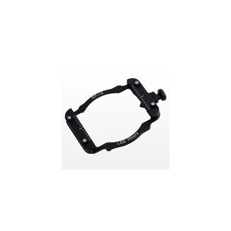 Lee Filters Seven5 RF-75 Filter Holder - Micro Seven5 filter holder