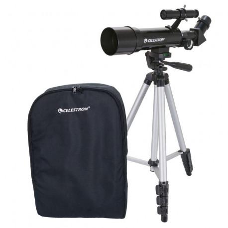 Celestron 21038 Celestron Travelscope 50