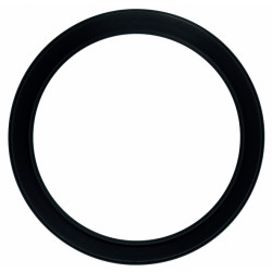 Lee Filters Seven5 Ring Adapter 62mm
