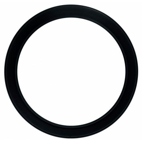 Lee Filters Seven5 Adaptor Ring 62mm