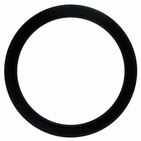 Lee Filters Seven5 Ring Adapter 67mm