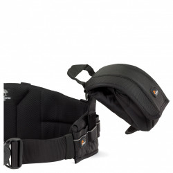 аксесоар Lowepro S&F Deluxe Technical Belt L/XL