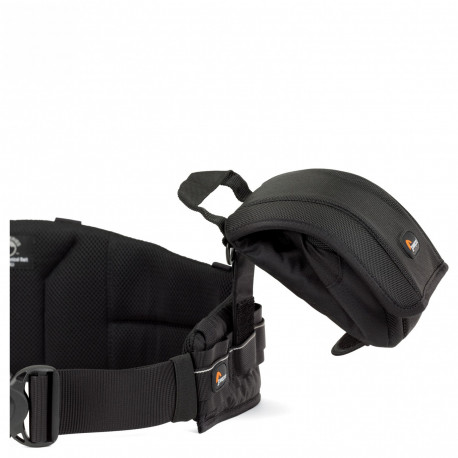 Lowepro S&F Deluxe Technical Belt L/XL