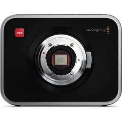 Blackmagic Cinema Camera (MFT Mount)