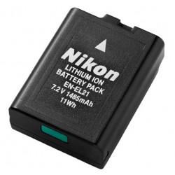 Battery Nikon EN-EL21