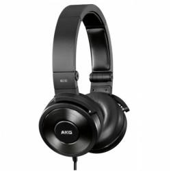 слушалки AKG K618DJ Headphones