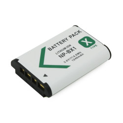 батерия Sony NP-BX1 Li-Ion Battery Pack