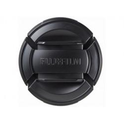 аксесоар Fujifilm Lens Cap FLCP-39mm